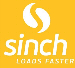 Get Sinch internet - Loads Faster