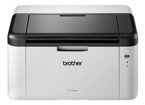 Brother HL1210W 20ppm Mono Laser Printer