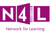 Network for learning